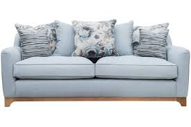 the great debate leather vs fabric sofas u2013 go harvey norman