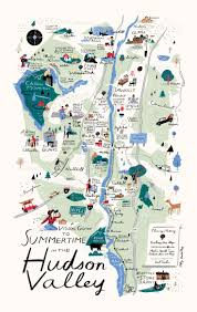 Portland State University Map by 49 Best Maps Images On Pinterest Map Design Illustrated Maps