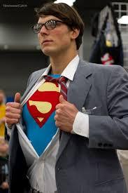 Superman Halloween Costume 10 Clark Kent Costume Ideas Lois Lane Costume