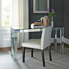 Home Office Table Best 25 Mirror Desk Ideas Only On Pinterest Vanity Desk