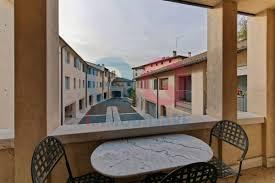 appartamento pordenone vendita appartamento pordenone trilocale in via san marco 8