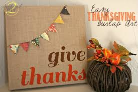 thanksgiving email cards contemporary thanksgiving card for husband card thanksgiving day