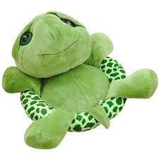 online get cheap cute stuffed turtles aliexpress com alibaba group
