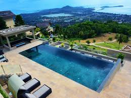 best price on rockwater residences in samui reviews