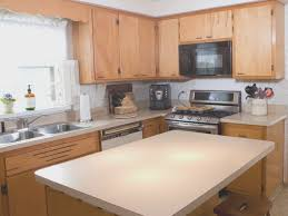 kitchen simple images of kitchen cabinets room design decor
