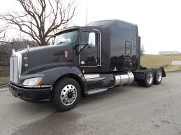 kenworth t660 trucks for sale kenworth trucks for sale in mn