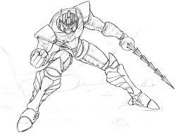 dinobot sketch by zeromayhem on deviantart