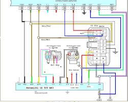 vauxhall insignia wiring diagram 100 images how to retrofit