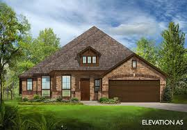 Stonegate Farmhouse Carolina Home Plan By Bloomfield Homes In All Bloomfield Plans