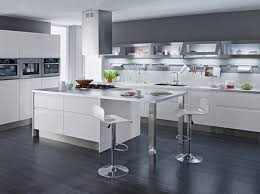 cuisine blanc cassé cuisine blanc cassé best of cuisine equipee blanc laquee 5 1 lzzy