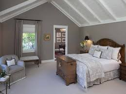 warm living room color 5 taupe bedroom paint color ideas