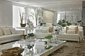 modern livingroom design italian living room design white italian living room
