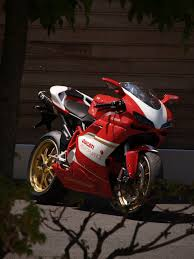 Home Design Gold Edition by Ducati 1098