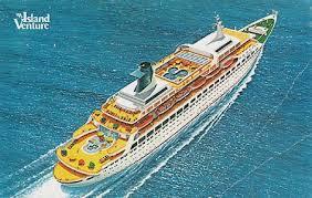 nick s cruise corner flagship cruises fleet