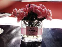 Chanel Party Decorations Interior Design Simple Paris Themed Party Decorations Decoration