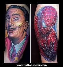 best tattoo artist in the world best 20tattoos 20in 20the