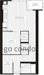 couture condo floor plans go condo toronto couture the condominium by monarch in downtown