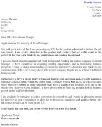 what to include in a cover letter uk 14 sample nardellidesign com