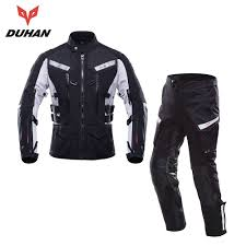 motorcycle touring jacket online get cheap motorcycle touring jacket aliexpress com