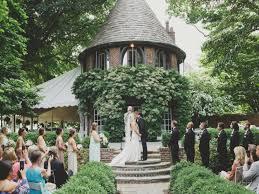 backyard wedding venues stunning affordable outdoor wedding venues near me best rusti on