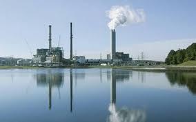 duke energy gets approval for asheville plant charlotte observer