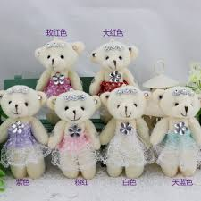stuffed teddy bears walmart com valentine u0027s day teddy bears bulk best images collections hd for