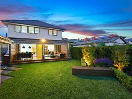 californian bungalow extensions and renovation ideas u2013 realestate