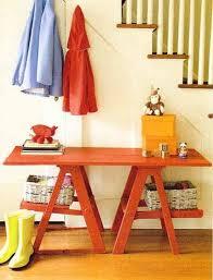 Martha Stewart Home Decor Ideas Interior Design Fall Decorating Ideas Exterior Trend Decoration