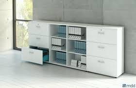 meuble de rangement bureau bureau soldes ikea des images inspirantes de meubles rangement for