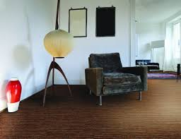 floors and decors 27 best artcomfort images on cork flooring corks and cork