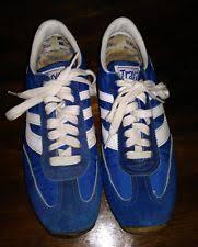 s steel cap boots kmart australia s vintage shoes ebay