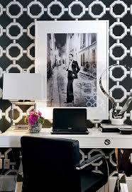 fresh black and white wallpaper ideas 45 best for wallpaper room