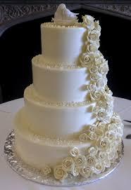 wedding cakes u2014 sweet surrender dessert cafe