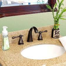 Roman Tub Faucet Bronze Bathroom Faucets Bronze Bathroom Faucets Bronze Single Handle