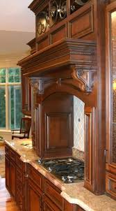 Cover Kitchen Cabinets Wood Kitchen Hood Vents Kitchen Wood Hood Ideas Source Britt Lakin
