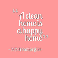 Clean My House Best 25 Cleaning Quotes Ideas On Pinterest Cleaning Humor