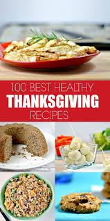 thanksgiving recipes vegetables best 125 healthy choices for thanksgiving images on pinterest
