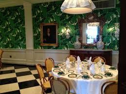Grand Hotel Cupola Bar The Grand Hotel Mackinac Island Mi Good Taste Is The Worst Vice