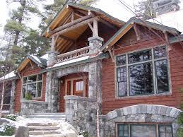 Bedroom Ideas Outdoorsman Lake Placid Ny Mirror Lake Whiteface Homeaway Mirror Lake