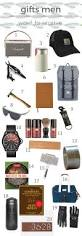 best 25 best gifts for men ideas on pinterest gifts for husband