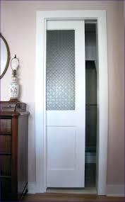 solid wood interior doors home depot solid bedroom doors wooden bedroom door new wood bedroom door wood
