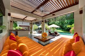amazing the living room bali decorating idea inexpensive photo