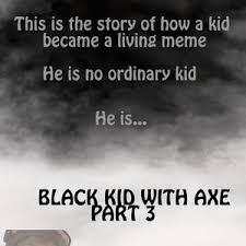 I Feel It Meme Black Kid - time for a feel good post by mr you meme center