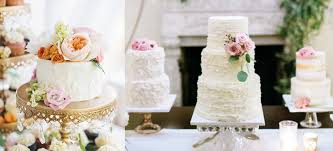 wedding instagram eight florida wedding cake makers to follow on instagram