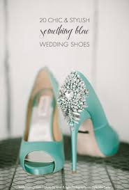 something blue wedding top 20 something blue wedding shoes bridal musings