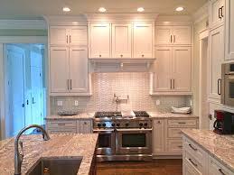 Kitchen Cabinets Parts And Accessories Parts Descriptions