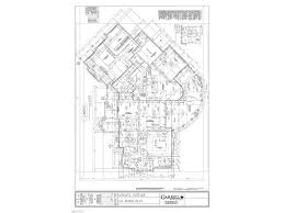 legacy homes floor plans s l 2 arbor creek strongsville oh the rsvp group with keller