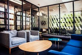 interior designers and space planners based in johannesburg