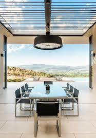 john maniscalco designs a spacious contemporary home in oakville