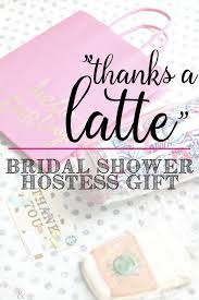 wedding shower hostess gifts hostess gifts for wedding shower diy shower hostess gifts